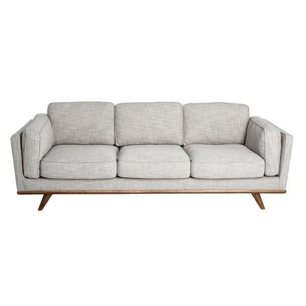 Astoria austria fabric sofa 17886033 for Canape oxford honey leather sofa