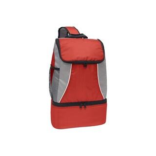 Goodhope Lightweight Hot / Cold Sling Cooler Bag