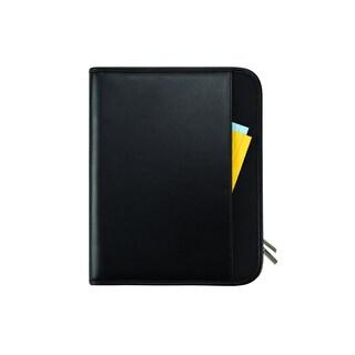 Goodhope Universal Tablet E-Reader Zip Around Padfolio