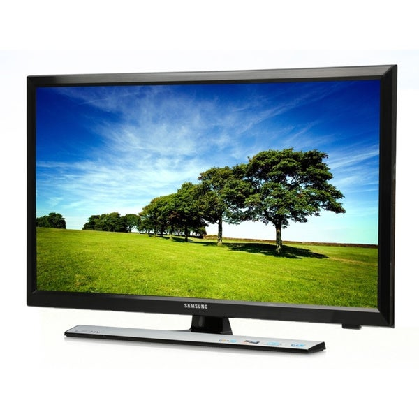 Samsung T24E310ND 23.6 Inch Television (refurbished)