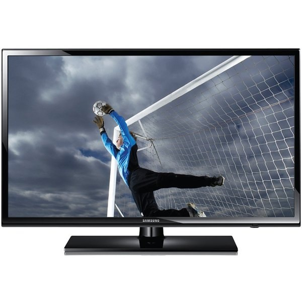 Samsung 32 Inch 720p LED Television (refurbished)