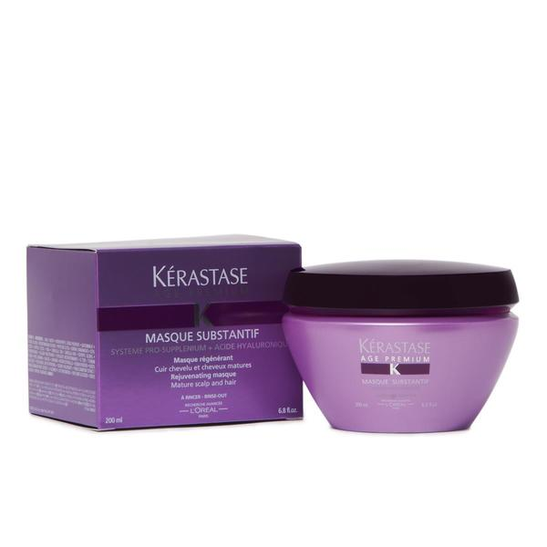 Kerastase Age Premium 6.8-ounce Masque Substantif