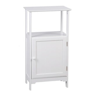 Riverridge Ellsworth Single Door Floor Cabinet 15630949