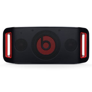 Reconditioned Studo Sound Portable Speaker with Bluetooth-Beatbox