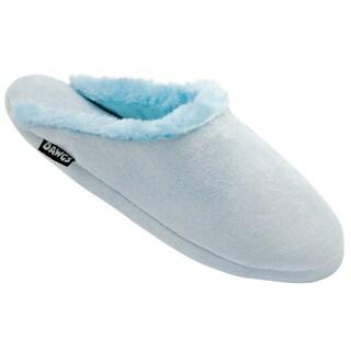 DAWGS Women's Foam Slide Scuff