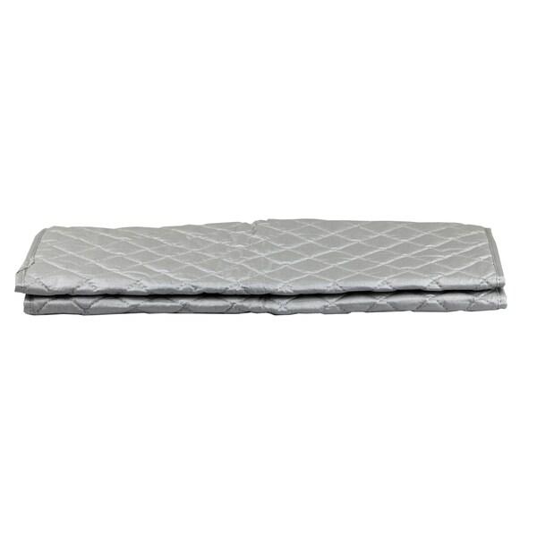 Sunbeam Magnetic Ironing Board Blanket