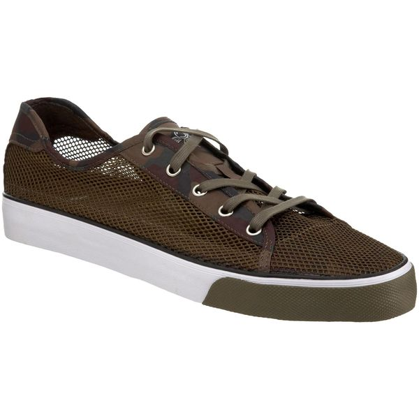 Creative Recreation Men's Kaplan V Mesh Shoes