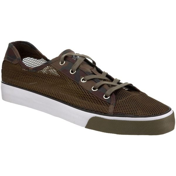 Creative Recreation Men's Kaplan V Mesh Shoes