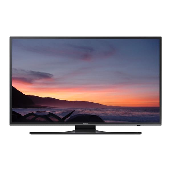 Samsung Reconditioned 50-inch 4K 120Hz Ultra HD Smart LED TV with WIFI- UN50JU6500 16745948