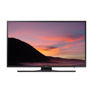 Samsung Reconditioned 60-inch 4K 120CMR UHD Smart LED TV with WIFI- UN60JU650D