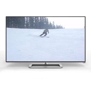Reconditioned Vizio 42-inch 1080P Smart 240Hz LED with WIFI-M422I-B1
