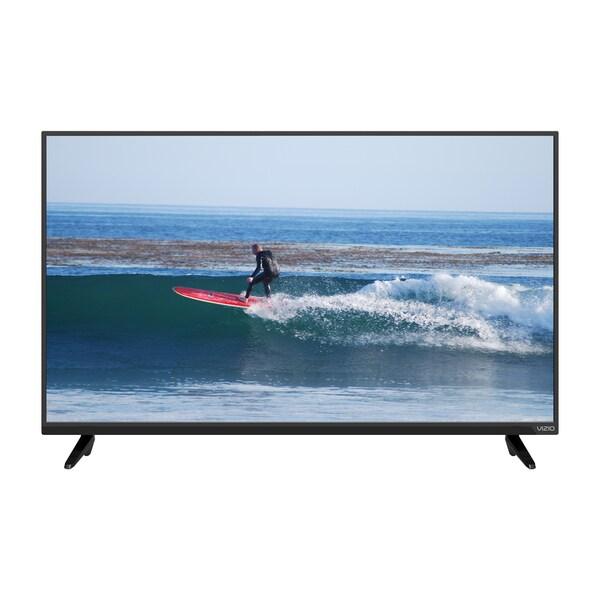 Reconditioned Vizio 43-inch 1080P LED-D43-C1 16745963