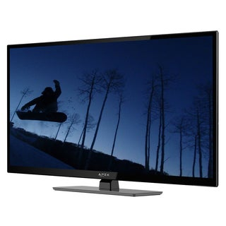 Reconditioned Apex 32-inch LED-LE3245M