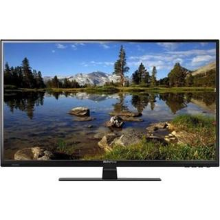 Westinghouse 40-inch Class 1080p 60Hz Flat Panel LED HDTV (Refurbished)