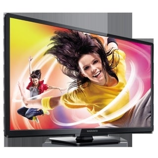 Magnavox 32ME305V/F7 Hi Definition HDTV (Refurbished)
