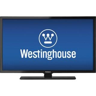 Westinghouse 32-inch Refurbished 720p LED DW32H1G1 HDTV (Refurbished)