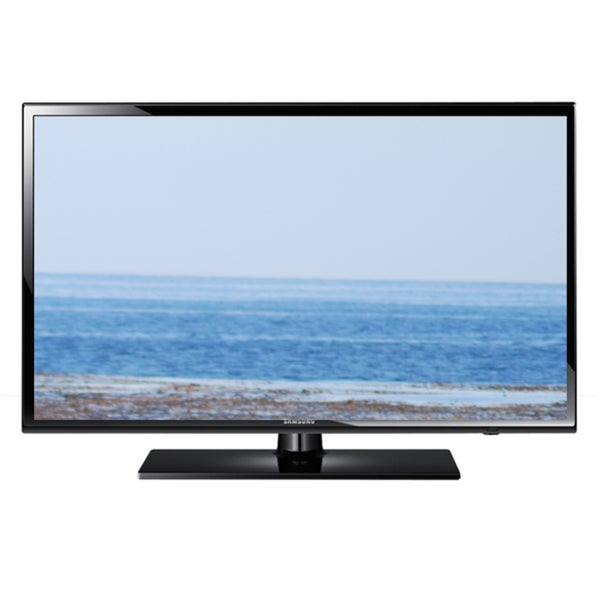 Samsung UN39H5000 39-inch 1080p LED TV (Refurbished)
