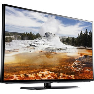 Samsung UN32EH5000 32-inch Class LED HDTV (Refurbished)