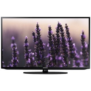 Samsung UN40H5203AF 40-inch LED Smart 1080p TV (Refurbished)