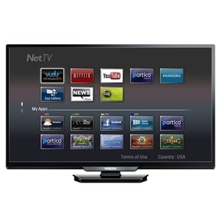 Philips 32-inch 720p IPS LED Smart TV
