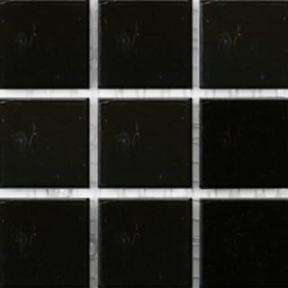 Brio 3/4 inch Mosaic Tile