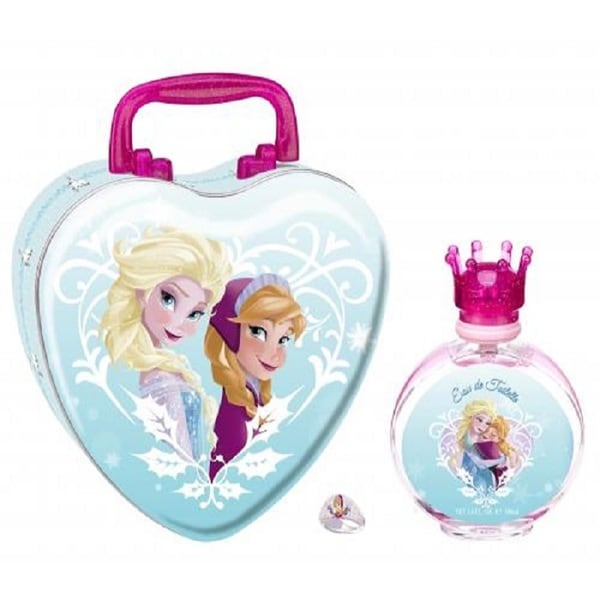 Disney Frozen 3-Piece Set
