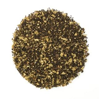 Chai Latte 3-ounce Loose Leaf Black Tea