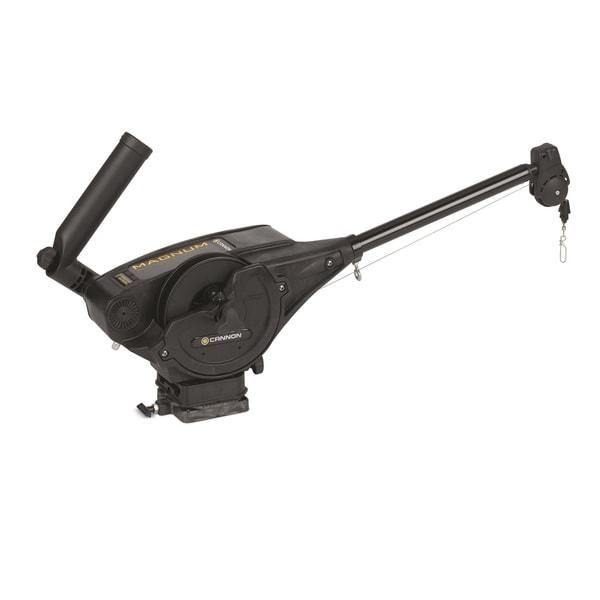Cannon Magnum 5 ST Downrigger