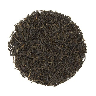 Keemun 16-ounce Loose Leaf Black Tea