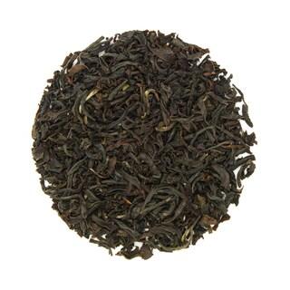 Irish Breakfast Organic 3-ounce Loose Leaf Black Tea