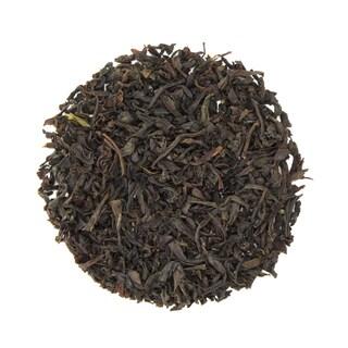 Teas Etc Earl Grey Organic 3-ounce Loose Leaf Black Tea