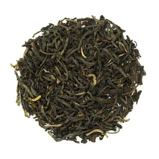 Teas Etc China Orange Pekoe 16-ounce Loose Leaf Black Tea