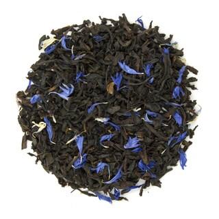 Black Currant 16-ounce Loose Leaf Black Tea