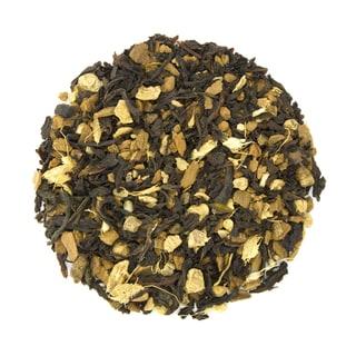 Teas Etc Indian Spice Black Tea 3 oz. 3-ounce Tea