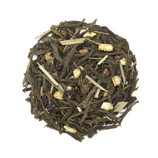 Meyer Berry Sencha 3-ounce Loose Leaf Green Tea