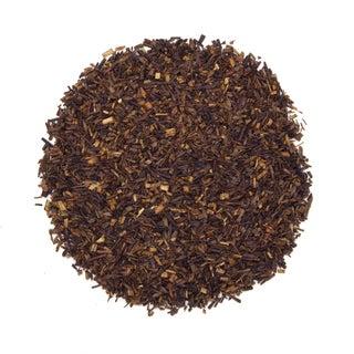 Honey Vanilla Nectar 16-ounce Loose Leaf Honeybush Tea