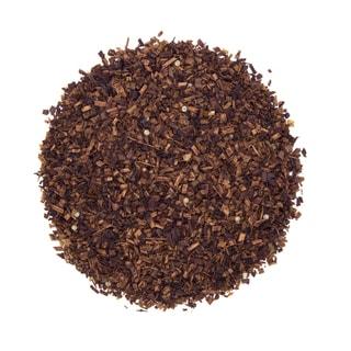 Caramel Macchiato 3-ounce Loose Leaf Rooibos Tea