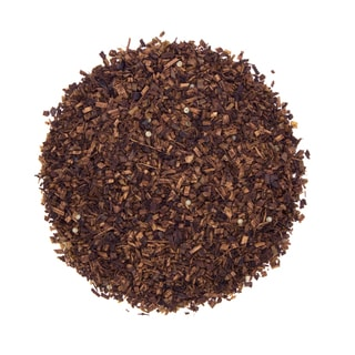 Caramel Macchiato 16-ounce Loose Leaf Rooibos Tea