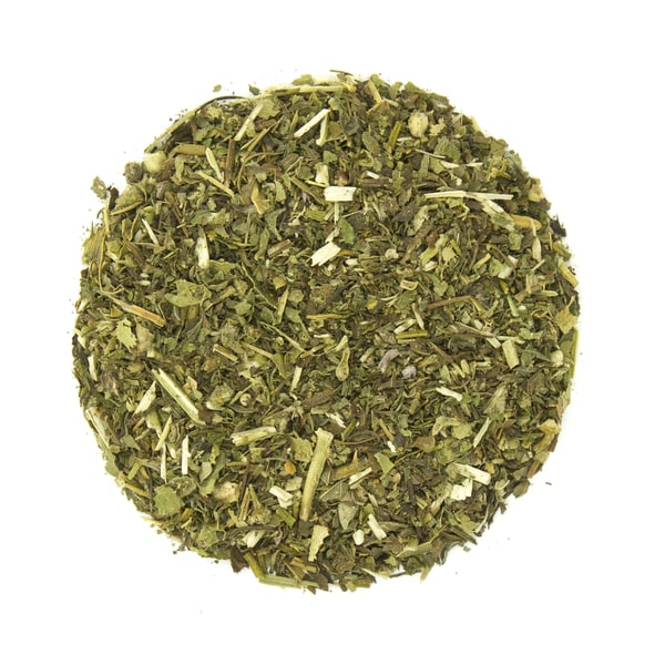 Teas Etc Good Morning 3-ounce Loose Leaf Herbal Tea