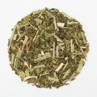 Teas Etc Tummy Tamer 16-ounce Loose Leaf Herbal Tea