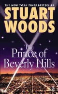 The Prince Of Beverly Hills (Paperback)