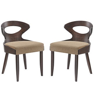 Murmur Dining Side Chair 17226657 Overstock Com