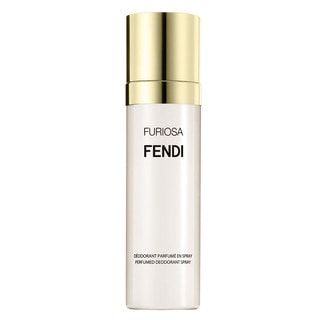 Fendi Furiosa Women's Deodorant Spray