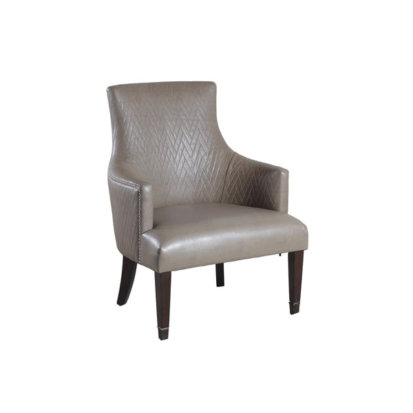 Bombay Outlet Newlin Quilted Office Chair