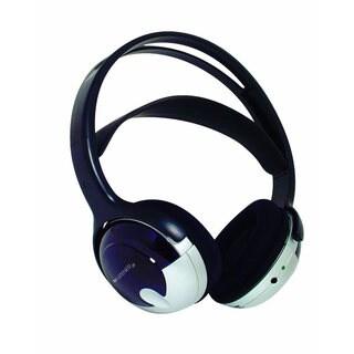 Unisar TV Listener Extra Headset