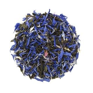 Teas Etc Fig Formosa 3-ounce Loose Leaf Oolong Tea