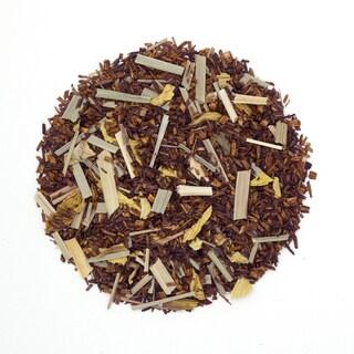 Teas Etc Cherry Blossom 3-ounce Loose Leaf Rooibos Tea