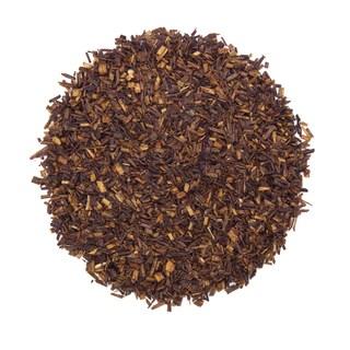 Earl Grey Organic 16-ounce Loose Leaf Roobios Tea