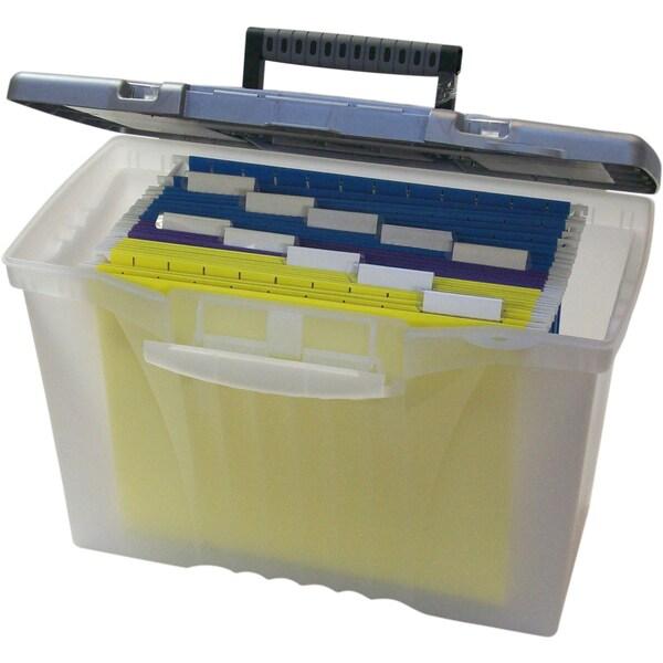 file-organizer-box.htmlcompare multicraft organizer box with handle 9 compartment 7