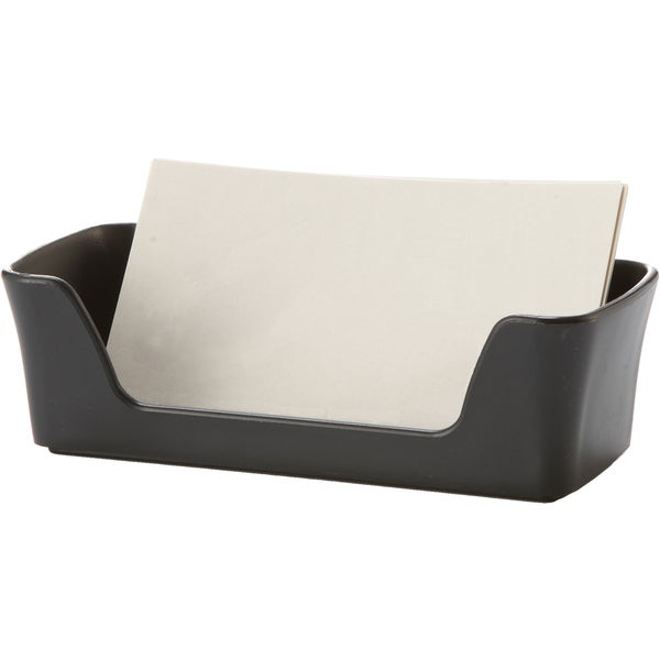 Recycled Business Card Holder 16759481